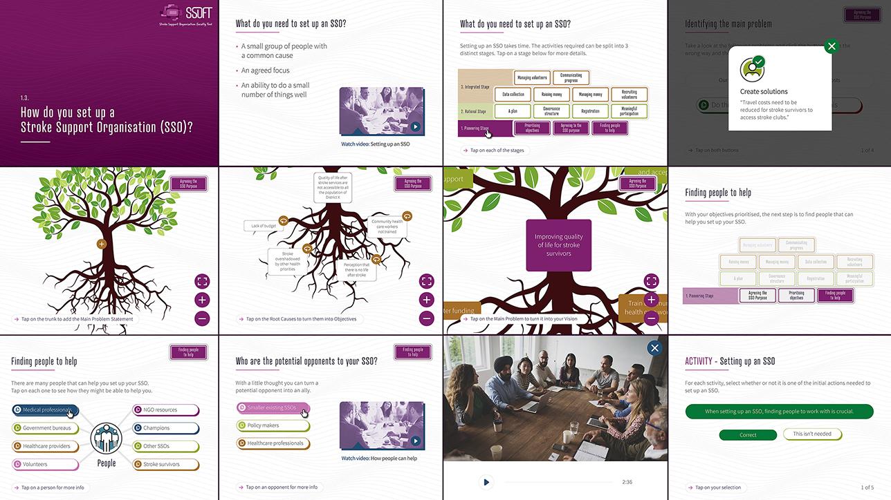 10 SSOFT E learning Blog 2