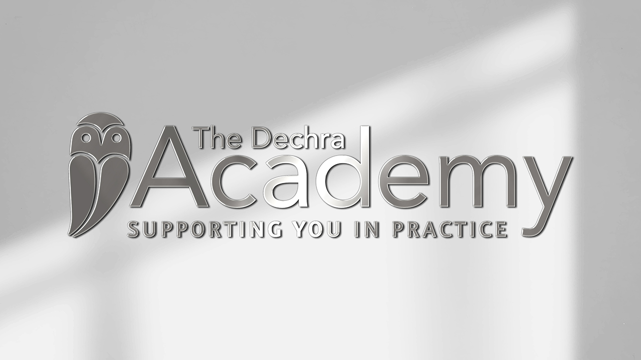 2 Dechra E learning Blog 3