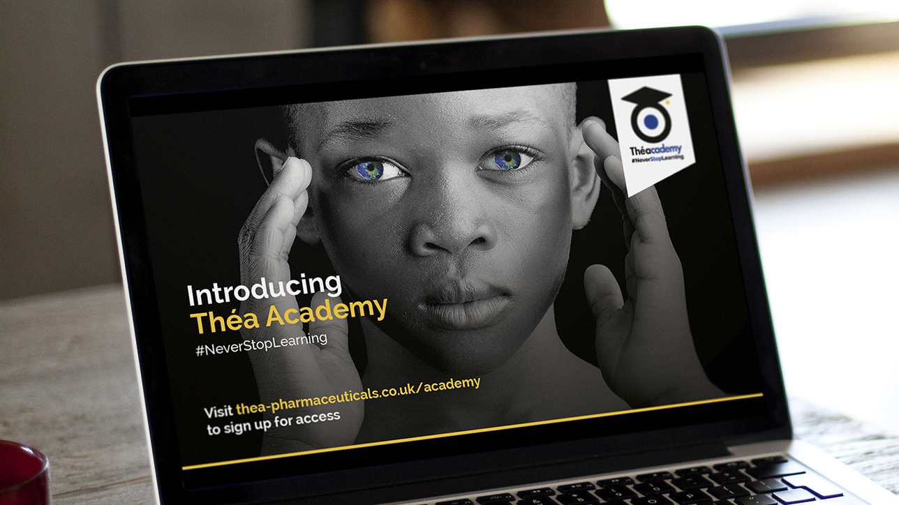 2 Théa E learning Blog 1