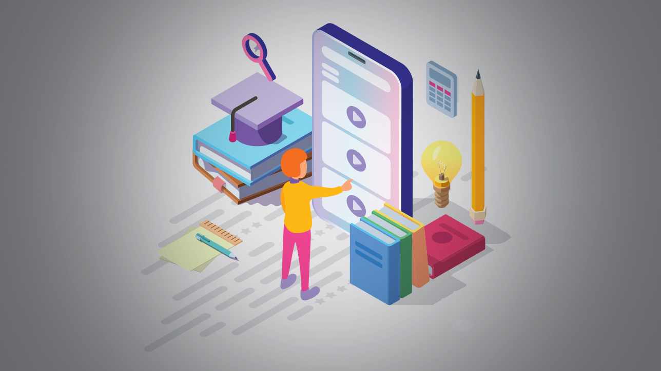 2 Top considerations E learning Blog 4