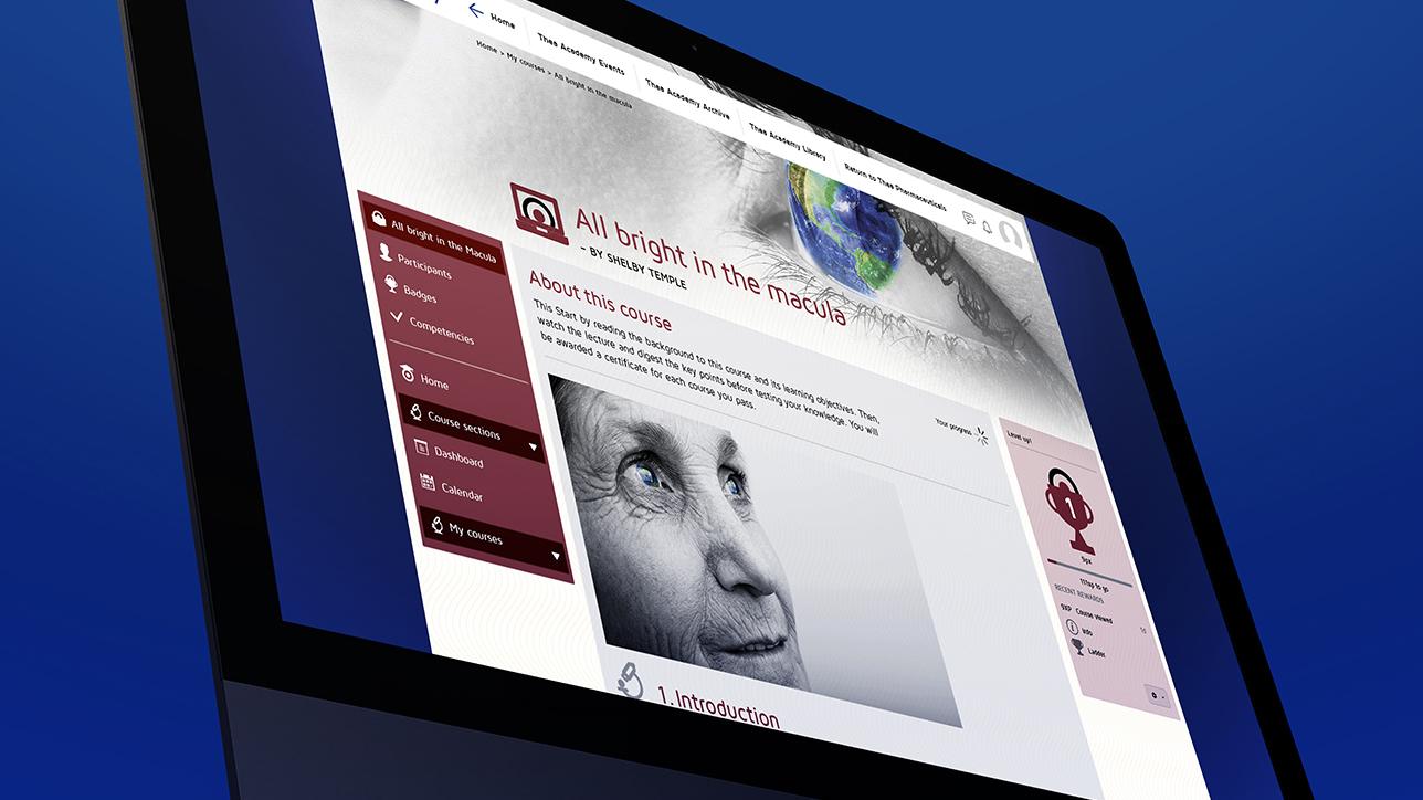 4 Théa E learning Blog 1