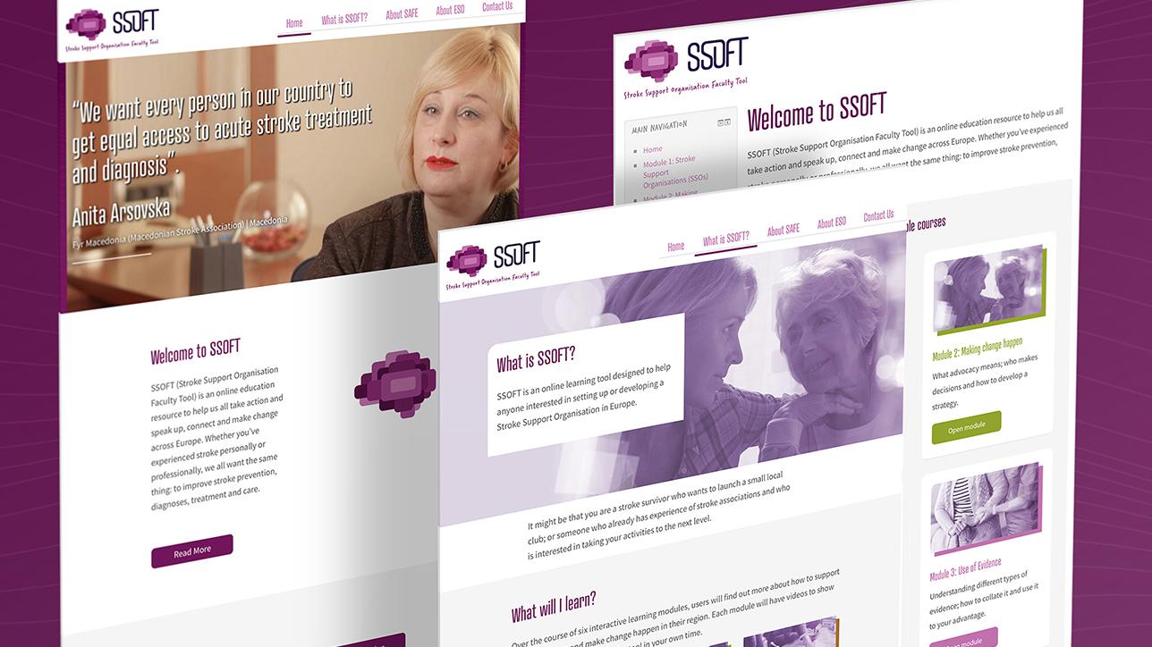 6 SSOFT E learning Blog 2