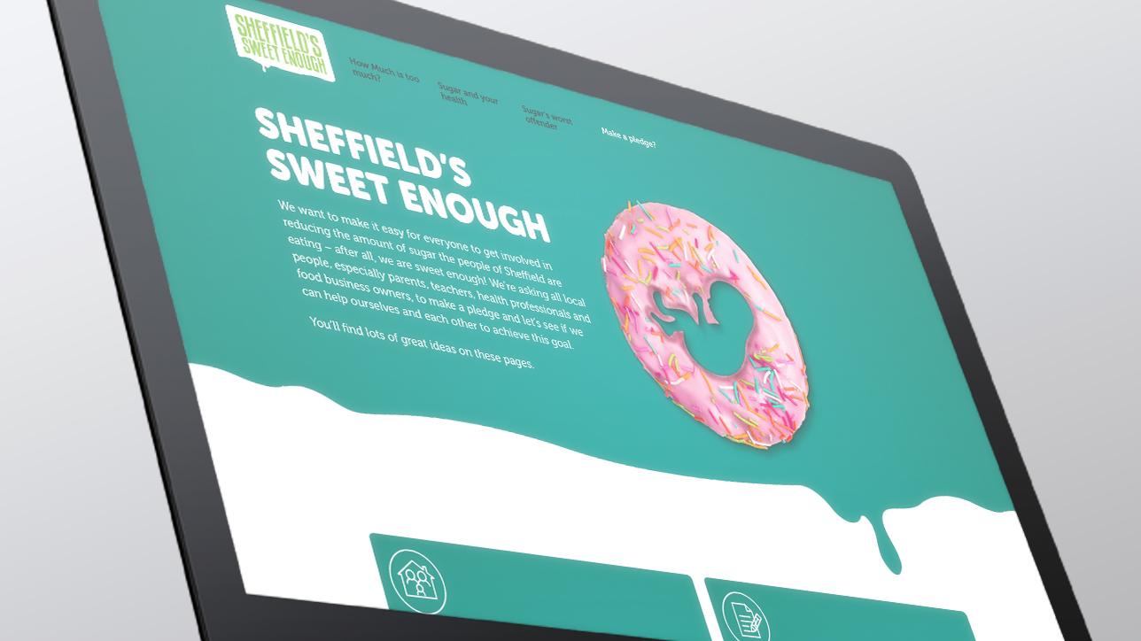 Sheffield blog images5