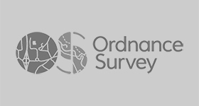 Ordanance Survey