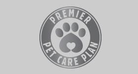 Premier Petcare Plan