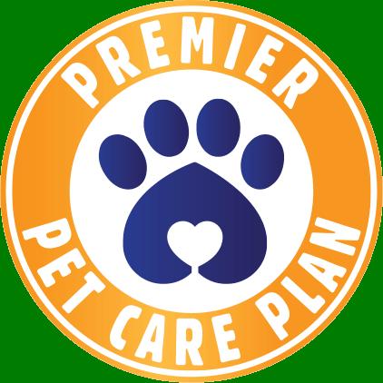 Ppcp badge